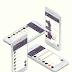 Fouad WhatsApp v7.40 Latest Update Animal Zinho Style Mods Edition Version By Netinho Download