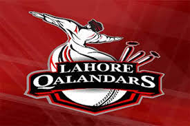 PSL 2021: Lahore Qalandars, Pakistan Super League Team Lahore Qalandars Team Squad PSL 2021, Pakistan Super League, PSL 2021 Team Captain and Players