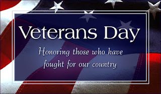 instagram veterans day pictures