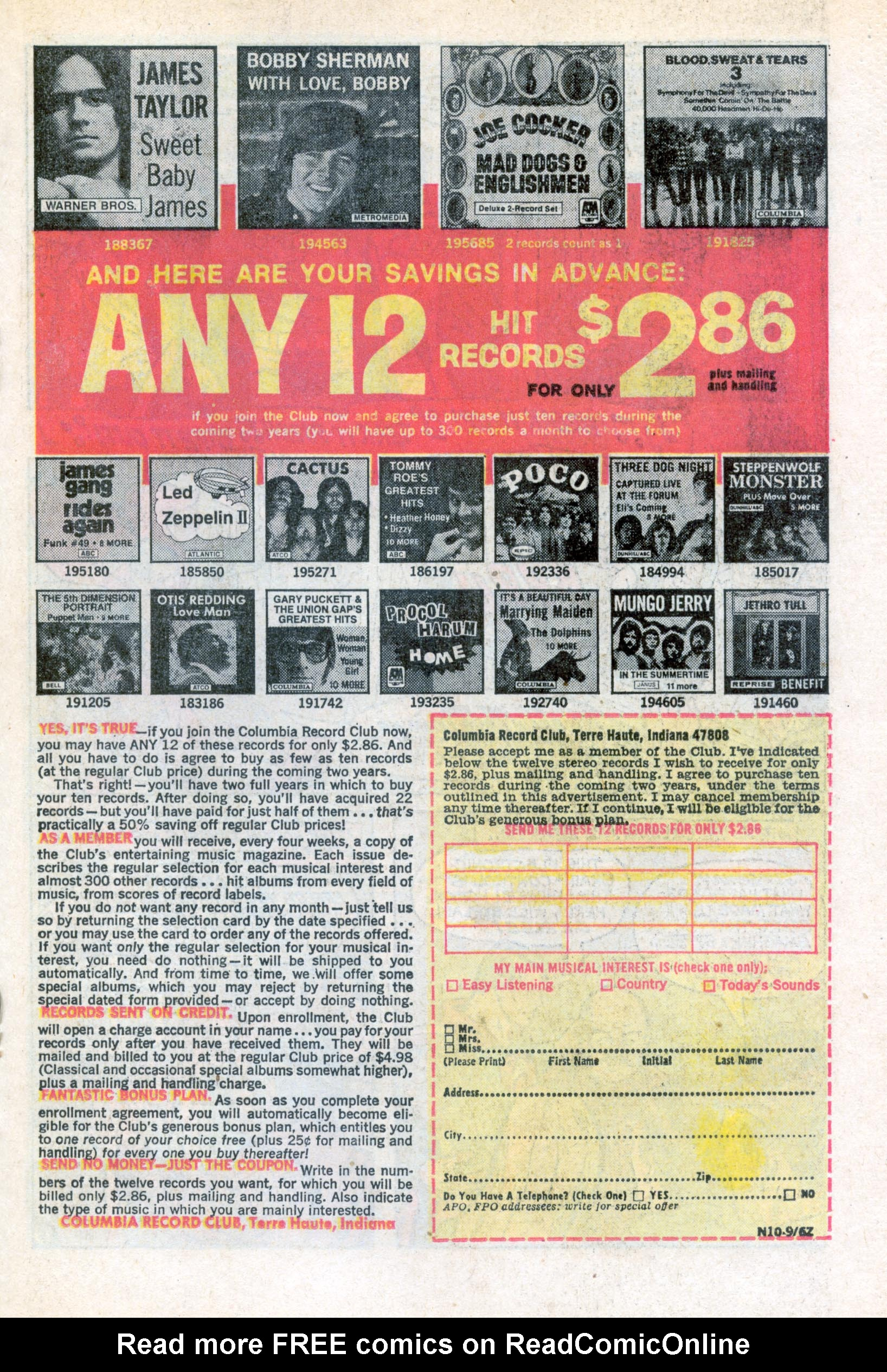 Action Comics (1938) 398 Page 18