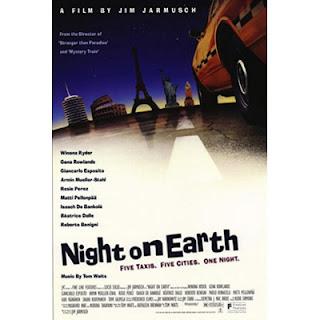 Dünyada Bir Gece (1991)