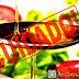 """Alimentos que não devem ser preparados com """"Azeite de Oliva"""""""
