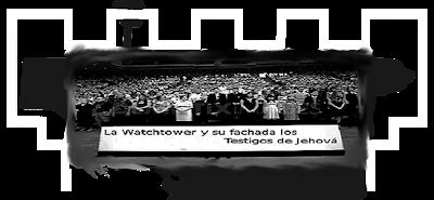 LA WATCHTOWER Y SU FACHADA : Descubriendo el negocio