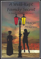 https://www.amazon.com/s/ref=nb_sb_ss_i_1_8?url=search-alias%3Dstripbooks&field-keywords=marja+mcgraw&sprefix=marja+mc%2Caps%2C718