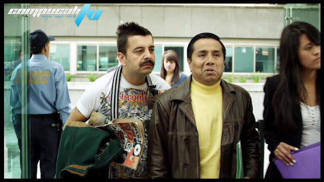 Mi Gente linda mi Gente bella DVDR NTSC Full Español Latino 2012