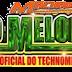 DJ JUNIOR SALES - PAGOU DE SUPERADA ((EXCLUSIVA))