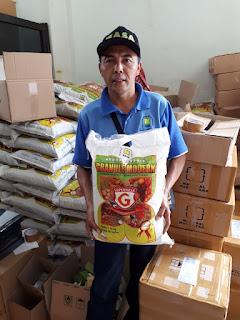 http://www.distributorpupuknasa.com/2019/03/agen-pupuk-sawit-nasa-pekanbaru.html