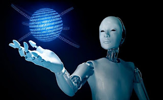 Samsung, AI, Robotics   DigiWeb Trends