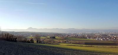 Balades avec Altamica Maison d'hôtes de charme à Cournon d'Auvergne