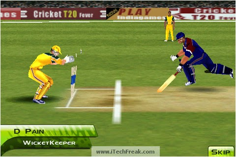 Java jar game cricket download - Nothing like the sun flac