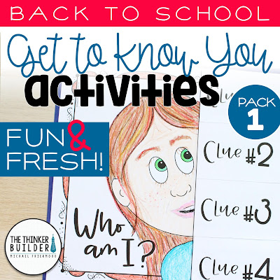 https://www.teacherspayteachers.com/Product/Back-to-School-Activities-Get-To-Know-You-First-Week-of-School-1348248?utm_source=Blog%20Setting%20the%20Tone&utm_campaign=BTS%20Activities35%20Pack%201