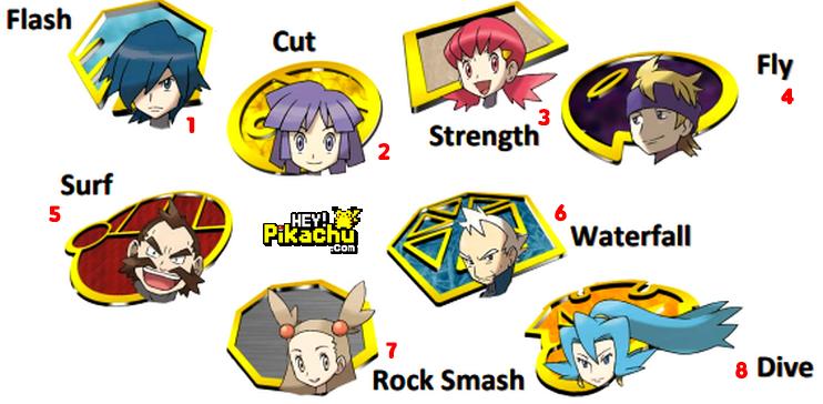 Detonado Pokemon Shiny Gold Sigma Hey Pikachu Sua
