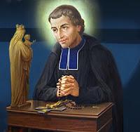 San Luis de Montfort