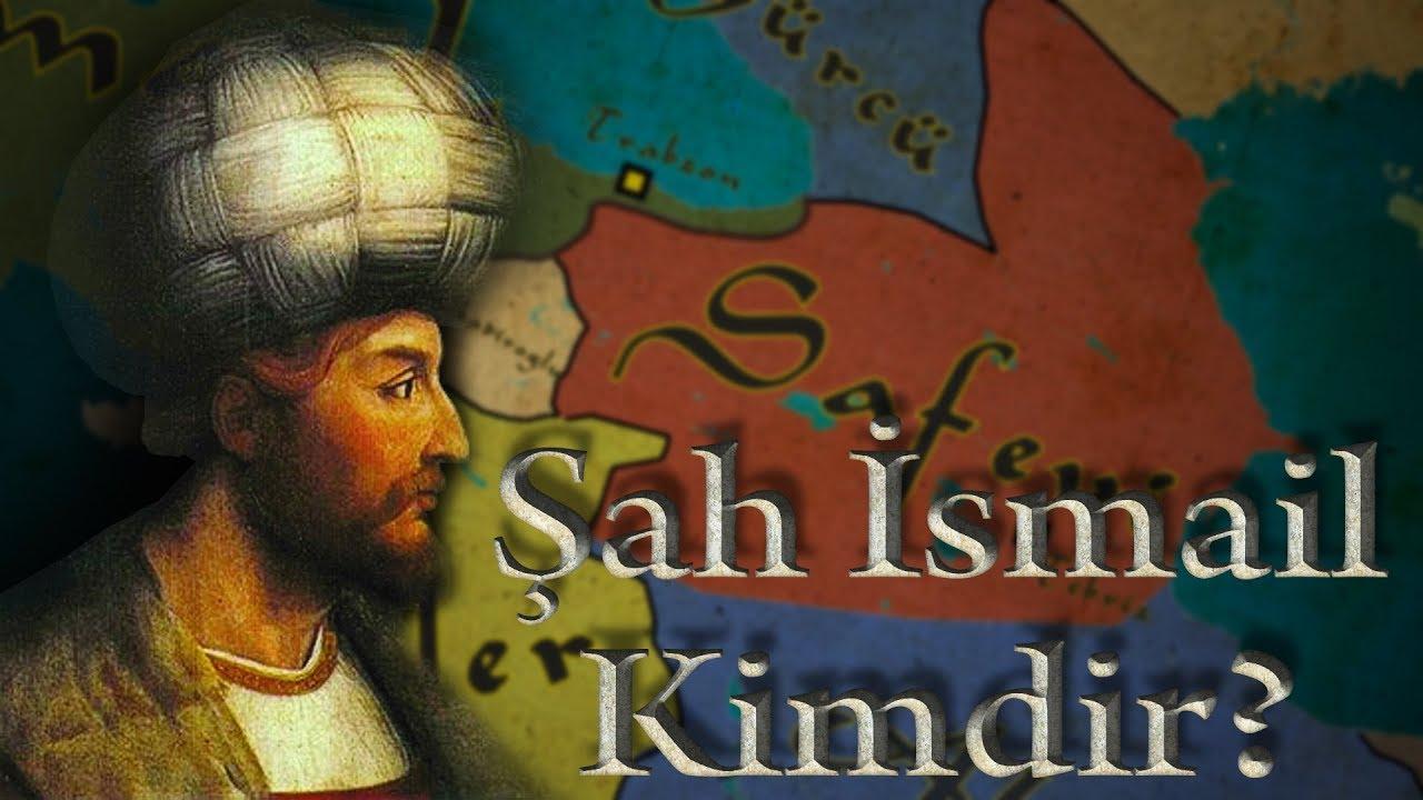 Sema Aydemir Kimdir Kaç Yaşında, Boyu, Vikipedi, Biyografisi