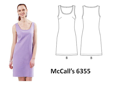 f84042ed80198 looking for pattern for full under-slip with shoulder seams sewing ...