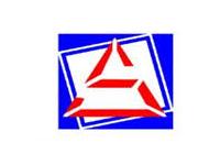 Lowongan Kerja Admin Sales di CV Sumber Anugerah - Semarang