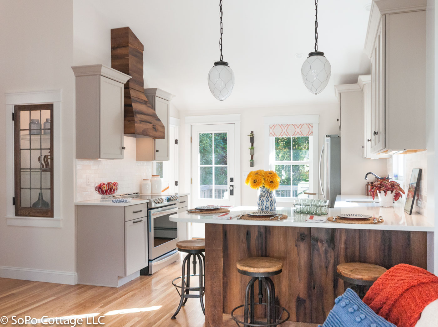 Kitchens With Tall Ceilings. Best Kitchens With Tall Ceilings With ...