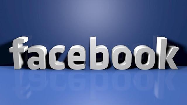 Aplikasi Facebook Hapus Video Penembakan Masjid Di Selandia Baru