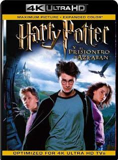 Harry Potter y el prisionero de Azkaban (2004) Latino 4K Ultra HD [GoogleDrive]