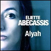 http://bibliza.blogspot.com/2015/06/alyah.html