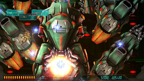 assault-suit-leynos-pc-screenshot-www.ovagames.com-3