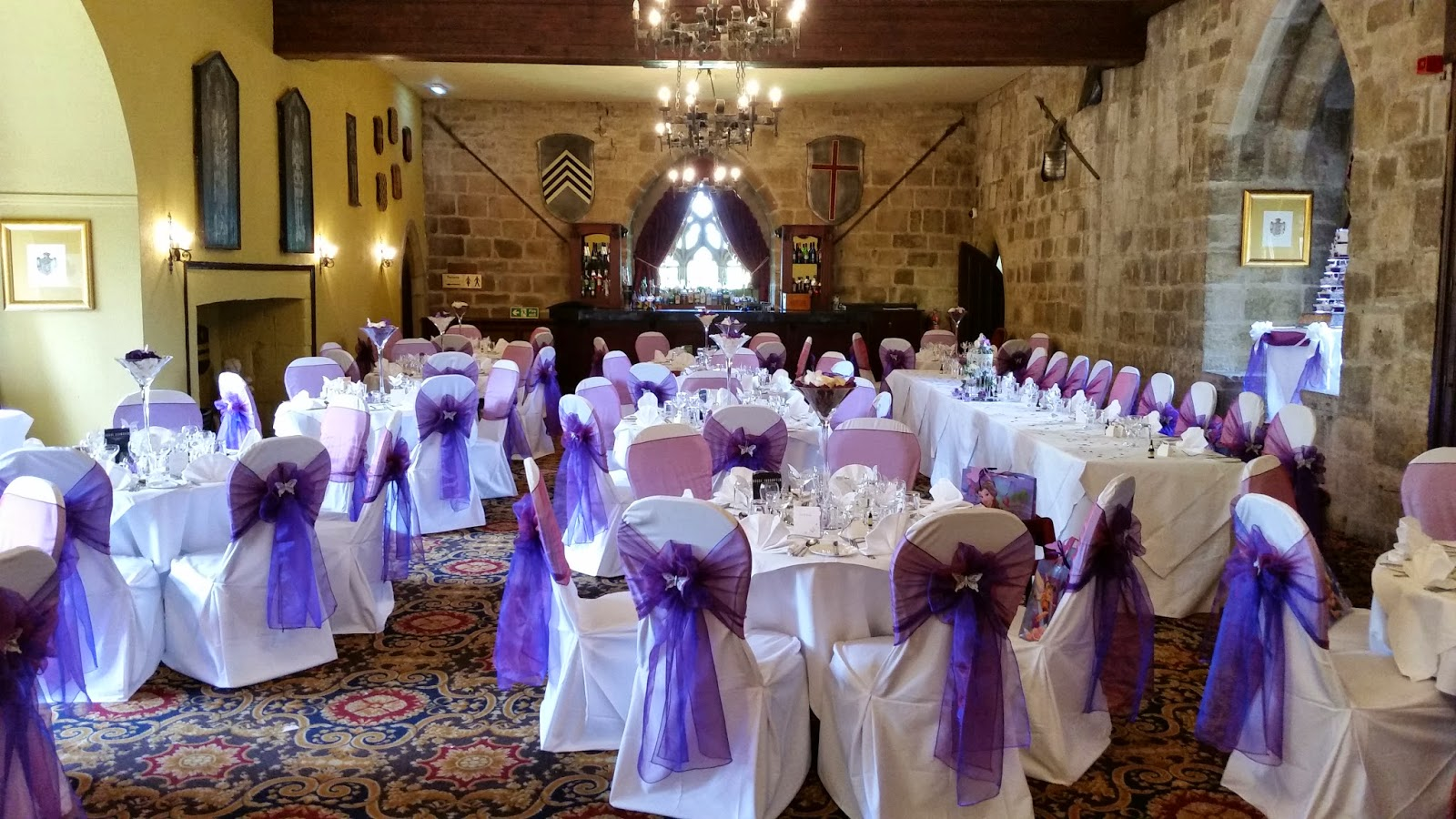 Simply Elegant Chair Covers And Linens Peacock Wicker For Sale Bows November 2014