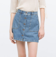 http://www.zara.com/tr/en/woman/skirts/view-all/mini-skater-skirt-c719016p2775678.html