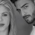 Shakira estrena video musical de su nuevo sencillo 'Trap' junto a Maluma