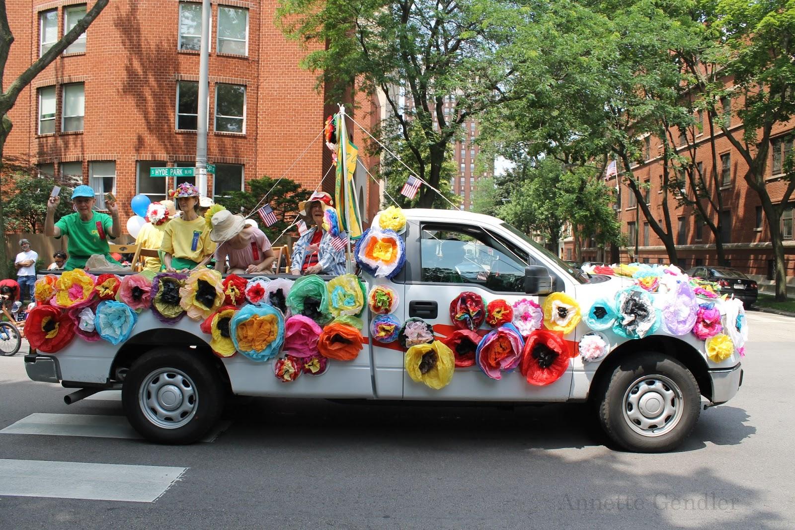 Disney Cars Bedroom Ideas Car Decorations For Parade