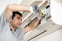 Phoenix Home AC Repair