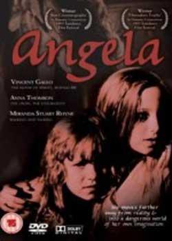 Angela Mooney Dies Again (1996)
