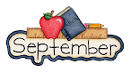 SEPTEMBER - Host Code - FYCKJNAJ
