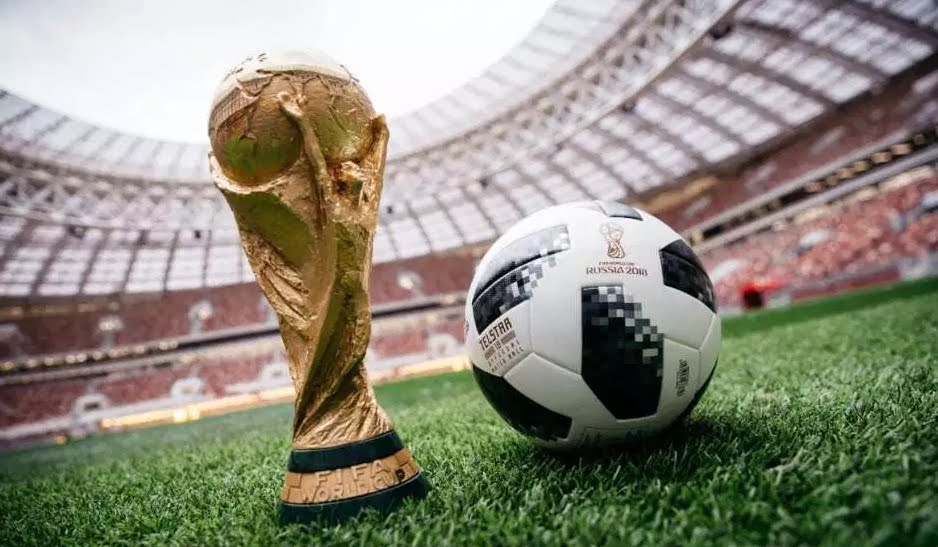 DIRETTA Mondiali: Francia-Uruguay Streaming Rojadirecta Brasile-Belgio Gratis, dove vedere le partite di Oggi in TV. Domani Svezia-Inghilterra e Russia-Croazia.