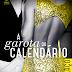 A Garota do Calendário: Março - Audrey Carlan