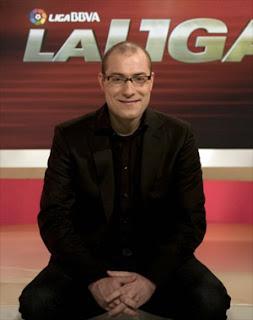 Miguel Ángel Román, protagonista del incidente