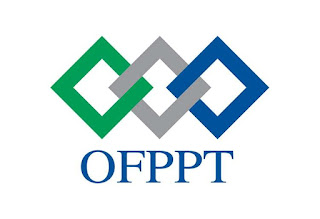 مكتب التكوين المهني وإنعاش الشغل - OFPPT