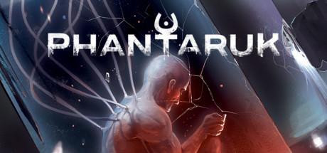 Phantaruk Game Free Download for PC