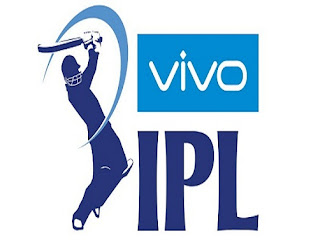 IPL 10 Live Streaming Online