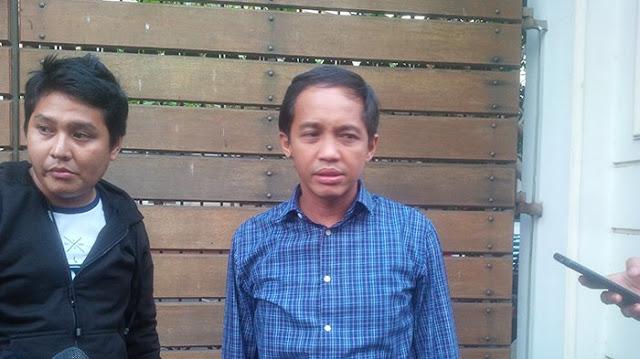 Mahfud Imbau Jangan Pilih 'Orang Jahat', PSI: Rasanya Bukan Pak Jokowi
