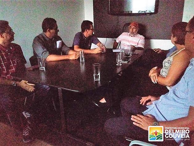 UFAL Campus Sertão apresenta programa para tratamento de doenças crônicas