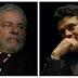 URGENTE: Ex-presidente Lula pede prisão de Sérgio Moro por abuso de autoridade