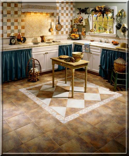 Spacinho Cozinhas Para Inspirar