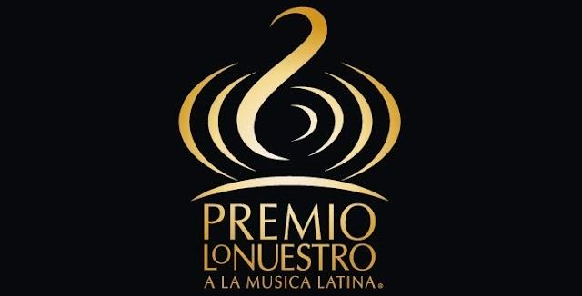 Premio Lo Nuestro 2015 Horario y Nominados