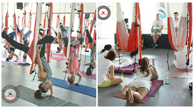 yoga-aereo-cancun-semana-santa-2018-cursos-formacion-aeroyoga-aero-yoga-pilates-fitness-air.aerial-aerien-fly-flying-trapeze-columpio-maestros-profesor-instructor-DF-riviera-maya-tulum-veracruz-guadalajara-monterrey-coahuila-guerrero-teacher-training.