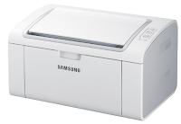 http://www.imprimante-pilotes.com/2017/09/samsung-ml-2165-pilote-imprimante-pour_12.html Selesai