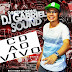 CD AO VIVO SUPER FENOMENO - POINT DO LORO SIDERAL 20-04-2019 DJ GABRIEL SOUND