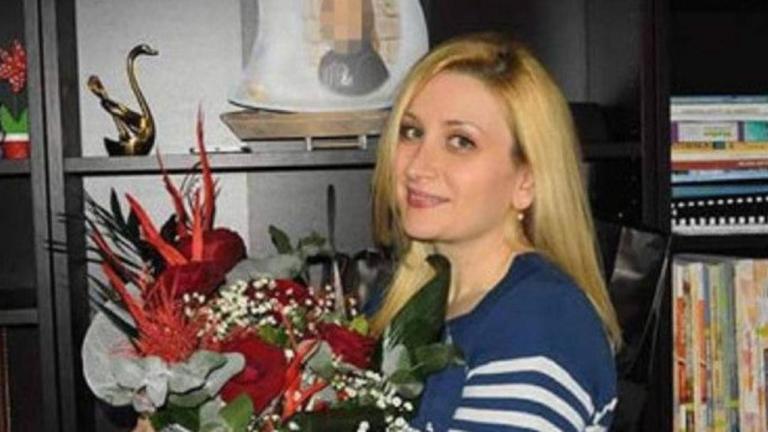 Αποζημίωση ζητά από το Ιπποκράτειο Νοσοκομείο Θεσσαλονίκης η οικογένεια της 36χρονης που βρήκε τραγικό θάνατο από τα χέρια του αγγειοχειρουργού