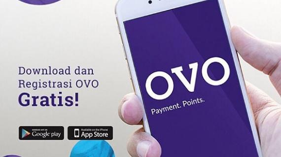 Tidak Bisa Top Up OVO di Indomaret? Gunakan 2 Metode Pembayaran Ini