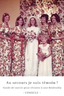conseils pour etre un bon témoin de mariage blog mariage unjourmonprinceviendra26.com