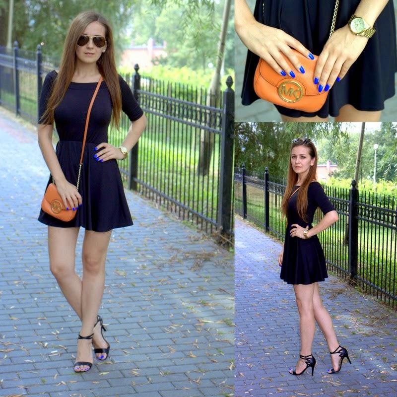 9066a335f8 Sukienka - Mosquito dress